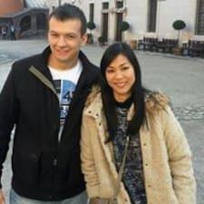 Profil utilisateur de Marinko