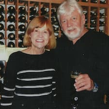โพรไฟล์ผู้ใช้ Dave And Sue