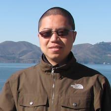 Wenbiao User Profile