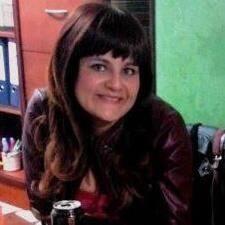 Soley Cristina User Profile