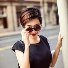 Xiaowen的用户个人资料