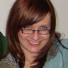 Dagmara User Profile