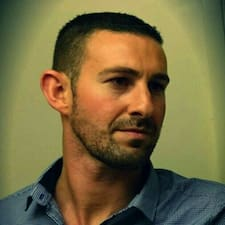 Jean-Sébastienさんのプロフィール