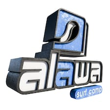 Alawa User Profile