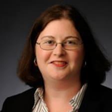 Aileen User Profile