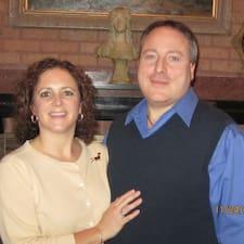 Lonnie & Merissa User Profile