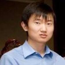 Zhenzhou User Profile