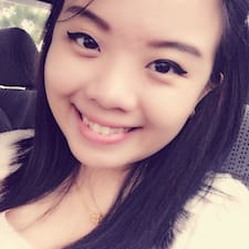 Jo Fen User Profile