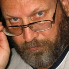 Сергей  Юрьевич User Profile