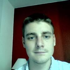 Profil korisnika Elie
