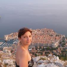 Profil korisnika Slavica