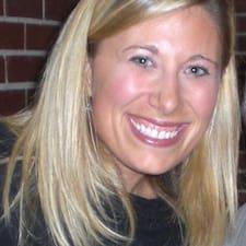 Susannah - Profil Użytkownika