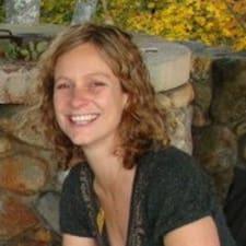 Erin - Profil Użytkownika