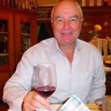 Howard Brugerprofil