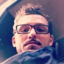Profil korisnika Ivica