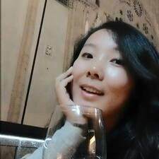 Profilo utente di Xueai