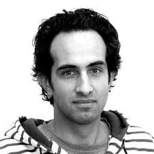 Jochem User Profile