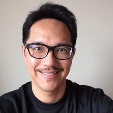 Chin Heng - Profil Użytkownika
