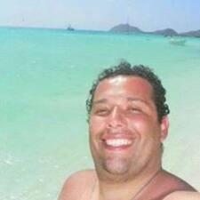 Profil korisnika Paulo
