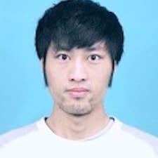 Yunsheng님의 사용자 프로필