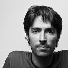 Jean-Christophe - Profil Użytkownika