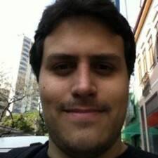Profil korisnika Tadeu