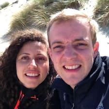 Andrea & Jaap User Profile