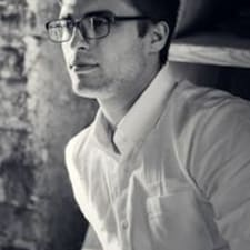 Profil korisnika Karolis