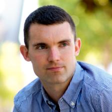 Matt User Profile