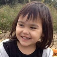 Justine Tzu-Chuan User Profile