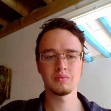 Meyer Kullanıcı Profili
