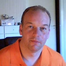 Herman felhasználói profilja