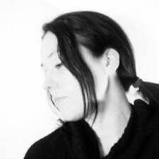 Sille User Profile
