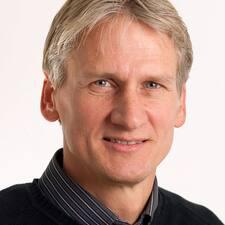 Профиль пользователя Torben Koch
