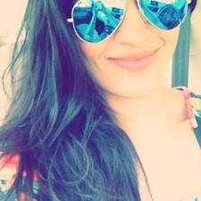 Nayna User Profile