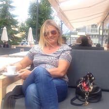 Dusanka User Profile