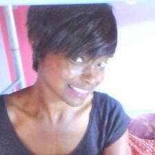Profil utilisateur de Thioumbé