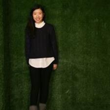 Nutzerprofil von Hiu Ying