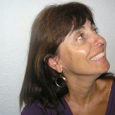 Eloisa User Profile