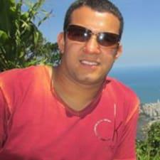 Viniciusさんのプロフィール
