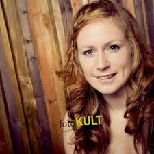 Профиль пользователя Kati
