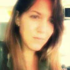 Profil korisnika Maria Carla