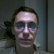 Ivan的用户个人资料