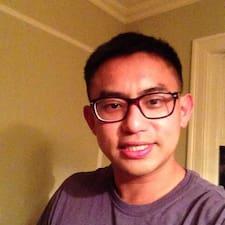 Yih-Kang User Profile