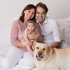 Eduarda & Fabio