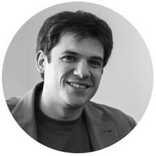 Albert Kullanıcı Profili