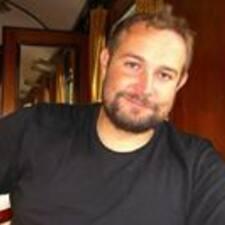 Profil korisnika László