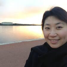 Yunei User Profile