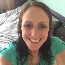 Profil Pengguna Nicola