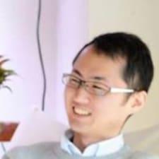 Profil korisnika 善士